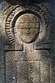 Spomenici na seoskom groblju u Nevadama (56).jpg