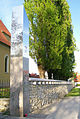 Spomenik palima u Domovinskom ratu Samobor.jpg