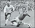 Sport, voetbal, wereldkampioenschappen, München, Bestanddeelnr 135-0570.jpg