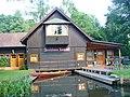 Spreewald - Bootshaus Kaupen - geo.hlipp.de - 41128.jpg