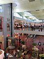 Spreitenbach - Shoppi Tivoli - Innenansicht 2012-01-21 15-37-45 (SX230).JPG