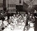 Sprejem novih pionirjev v Osnovni šoli Vadnica v Mariboru 1958 (2).jpg