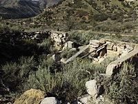 Spring Canyon ruins.JPG