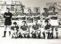 Squadra Mantova.jpg