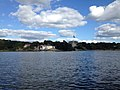 Squantum from Nun 22 Providence River.jpg