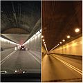 Squirrel Hill Tunnel Rehabilitation- Before and After (14162032551).jpg