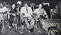 Sri Uniati on set, Dunia Film 15 Sep 1954 p4.jpg