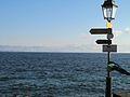 St-Prex-Lausanne-Ouchy (12.12.12) 30 (8270459648).jpg