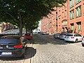 St. Annenufer (Hamburg-HafenCity).jpg