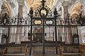 St. Florian-0035.jpg