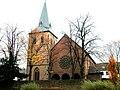 St. Gereon Monheim 6.jpg