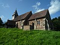 St. James Church (Tedstone Delamere) (geograph 6365523).jpg