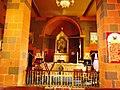 St. Karapet church 3.jpg