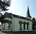 St. Laurentius (Lindlar-Hohkeppel) (07).jpg