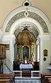 St. Magdalena Kirche Tagusens Kastelruth Innenansicht.jpg