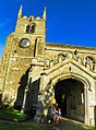 St. Martin - Enterance.jpg