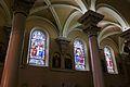 St. Mary's Basilica-4.jpg