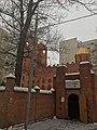St. Mary Assyrian Church, Moscow - 4152.jpg