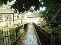 St. Michael and all Angels Church, Haworth - geograph.org.uk - 360252.jpg