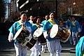 St. Patrick's Day Parade 2013 (8567484930).jpg