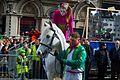 St. Patricks Festival, Dublin (6844455742).jpg