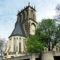 St. Paul Köln - Turm.jpg
