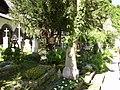 St. Petersfriedhof in Salzburg.jpg