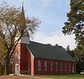St. Vitus (Touhy, Nebraska) from SW.jpg