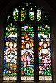 St. Winifred's church Manaton - window - geograph.org.uk - 1417678.jpg