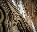 St Albans cathedral (15080961215).jpg
