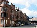 St Andrews Street - geograph.org.uk - 1218261.jpg