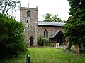 St Chad's Church, Kynnersley.jpg