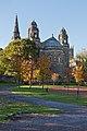 St Cuthbert's Church in Edinburgh - 02.jpg
