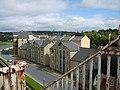 St George's Quay - geograph.org.uk - 888732.jpg
