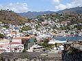 St Georges Grenada - panoramio (1).jpg