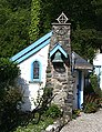St Gobban's Church - geograph.org.uk - 475589.jpg