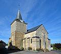 St Jean Motte - Eglise 01.jpg