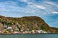 St John Harbour Newfoundland (27493427698).jpg