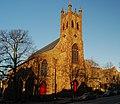 St Joseph Providence.jpg