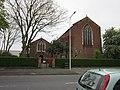 St Mary's Church, Hull.jpg