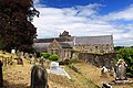 St Mary's Collegiate Church, Youghal - geograph.org.uk - 1392204.jpg