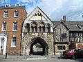 St Mary's Gate Gloucester 1.jpg