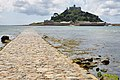 St Michael's Mount and causeway.jpg