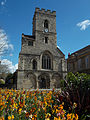 St Nicholas, Abingdon.jpg