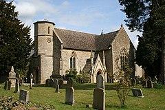 St Nicholas Church - geograph.org.uk - 1266604.jpg