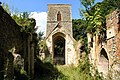 St Paul's Church, Kempstone - geograph.org.uk - 504458.jpg
