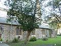 St Paul's Church New Southgate (3).JPG