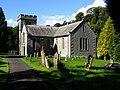 St Peter's Church - Askham - geograph.org.uk - 509275.jpg