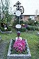 St Peters Cemetery (8408446050).jpg