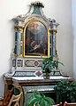 St Trudpert Kirche Altäre Geburt-Christi-Altar.jpg